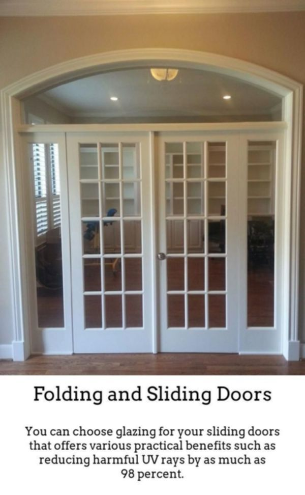 Sliding Doors Design Elegant Vibrant Rooms Using Thermally Insulated Gliding And Folding Doors Well Suited For Modern Lifestyles Gl Barn Doors For Sale Interior Sliding Barn Doors Glass French Doors