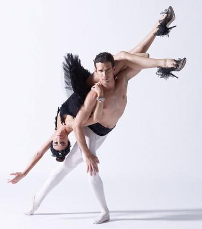 Jennifer Kronenberg & Carlos Guerra