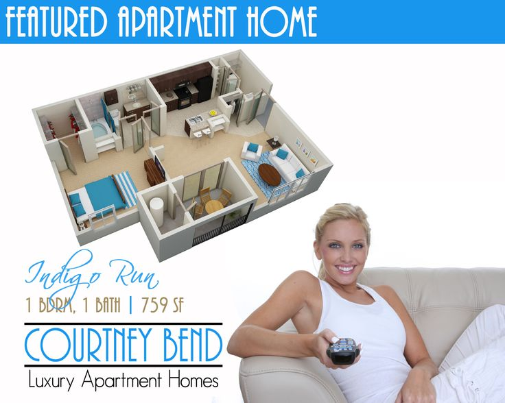 17 Best Images About Courtney Bend Apartment Homes On