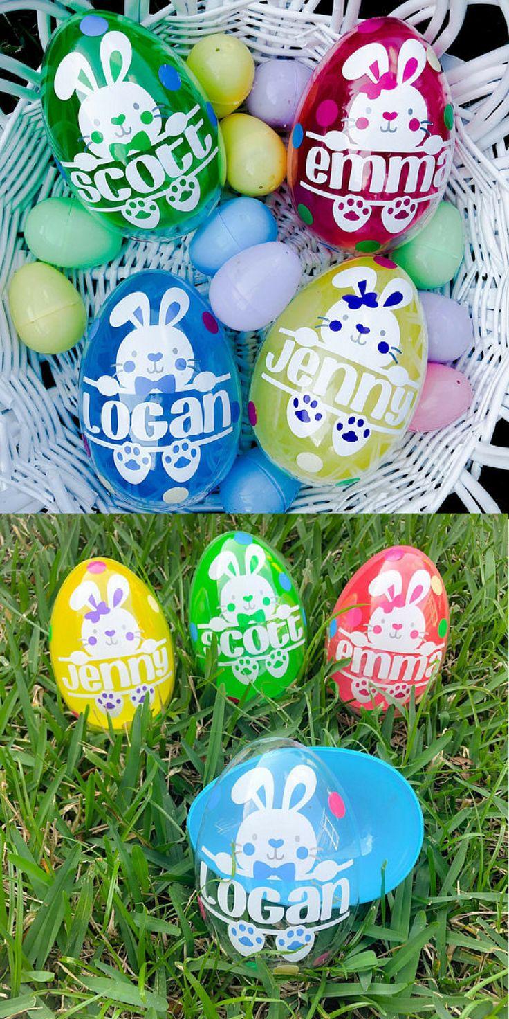 Best 25 big easter eggs ideas on pinterest easter projects diy easter egg easter basket stuffers personalized easter egg big easter egg easter gifts for kids easter negle Images