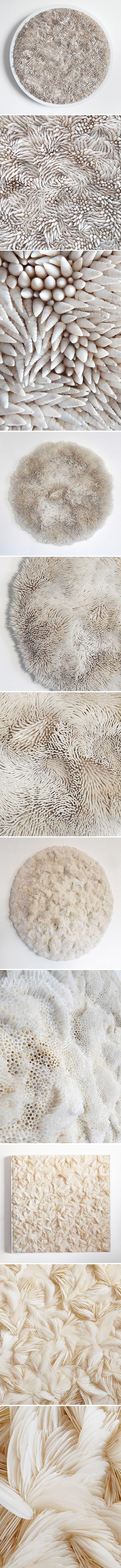 The Jealous Curator /// curated contemporary art  /// rowan mersh