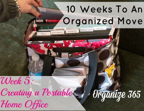 143 best organization - with 31 bags images on pinterest | 31 bags