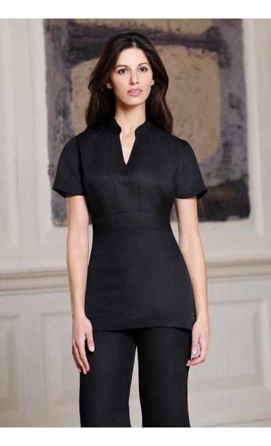 25 best ideas about tunics online on pinterest designs for Salon designer online