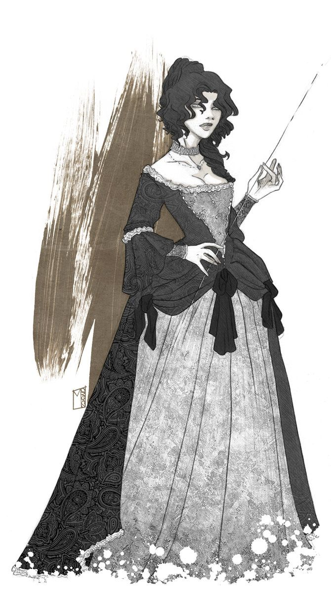 17 best 7th sea rpg images on pinterest character ideas for Porte 7th sea