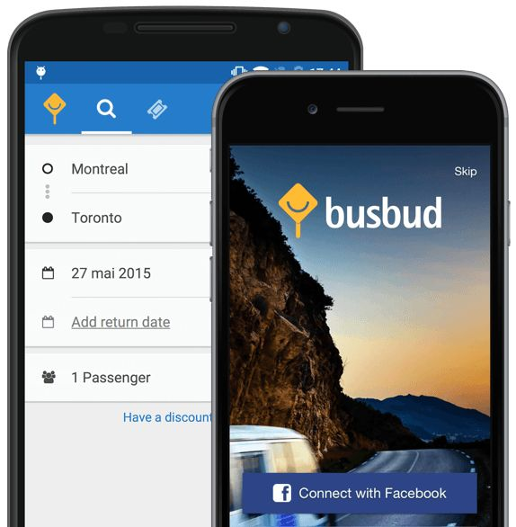 Bus from New York to Boston: Find schedules, Compare prices & Book tickets from Bonanza / Peter Pan, Go Buses and 5 others
