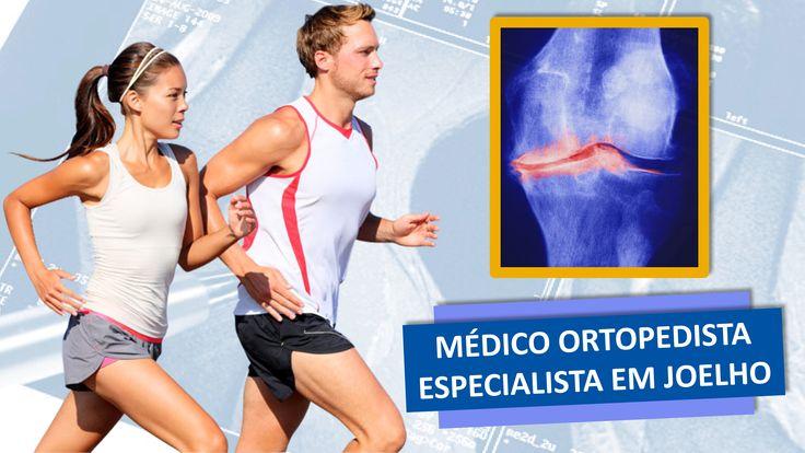 www.cirurgiadejoelho.med.br / O DR. ADRIANO KARPSTEIN, médico ortopedista especialista em Cirurgia de Joelho e Medicina Esportiva, explica sobre a CONSULTA COM MÉDICO ORTOPEDISTA ESPECIALISTA EM JOELHO. / #joelho #cirurgiadejoelho
