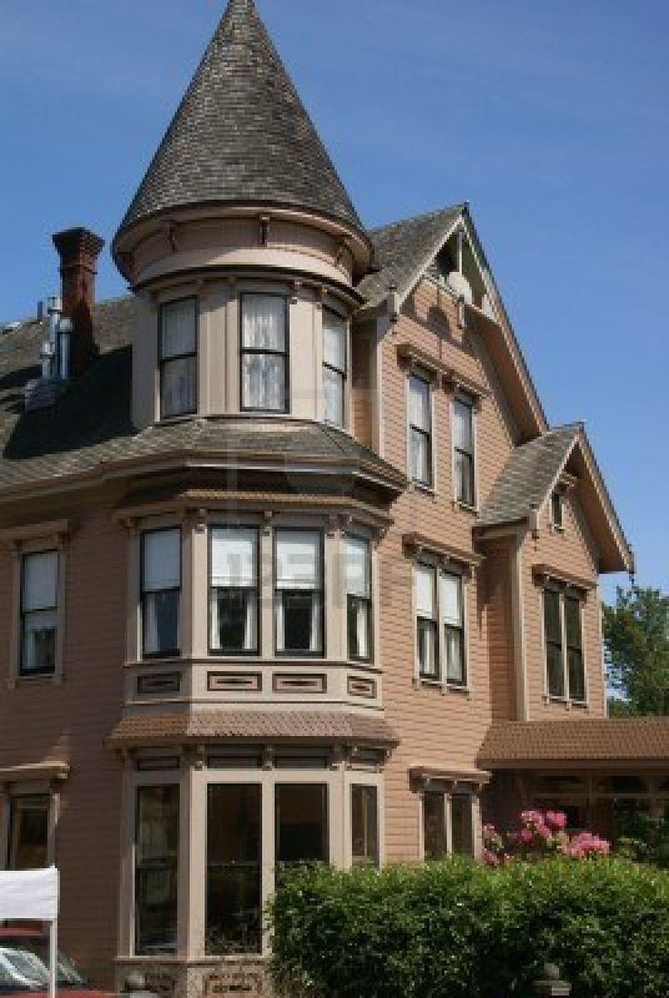 91 best victorian 1837 1901 images on pinterest for Victorian style apartment