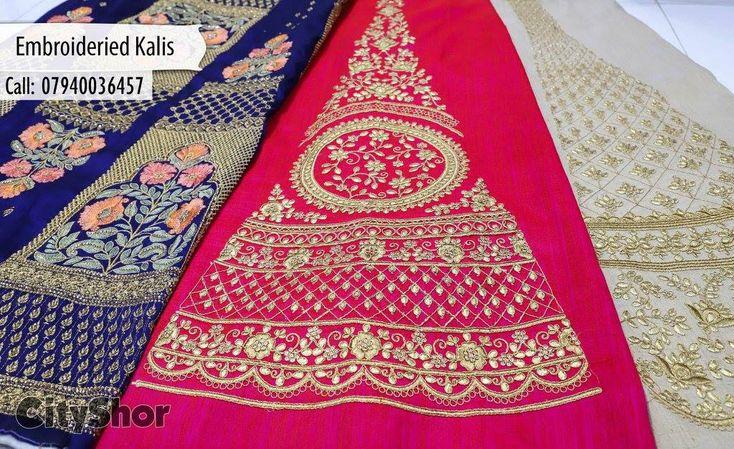 They also have a brilliant Men's wear collection of Fabrics. Address- 8/9, Suryarath Complex, Near White House, Gulbai Tekra Road, Panchvati, C.G. Road. Contact- 079 4003 6457  #Fashion #Clothing #Apparels #Fabrics #Dupattas #EmbroideredFabrics #Benarasi #sherwani #kurtapajama #Jodhpuri #indowestern #ArpitSilkIndia #CityShorAhmedabad