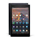 Markiert eure Freunde, damit sie auch was davon haben. #3: Das neue Fire HD 10-Tablet mit Alexa Hands-free (demnächst verfügbar), 25,65 cm…