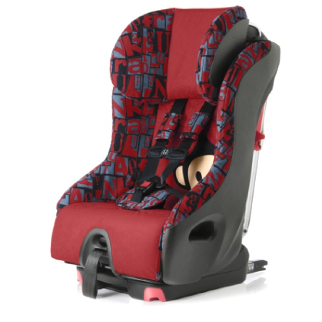 17 Best Car Seats Images On Pinterest Convertible Car Seats 45