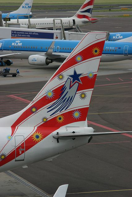 134 Best Images About Airline Liveries N Logos On