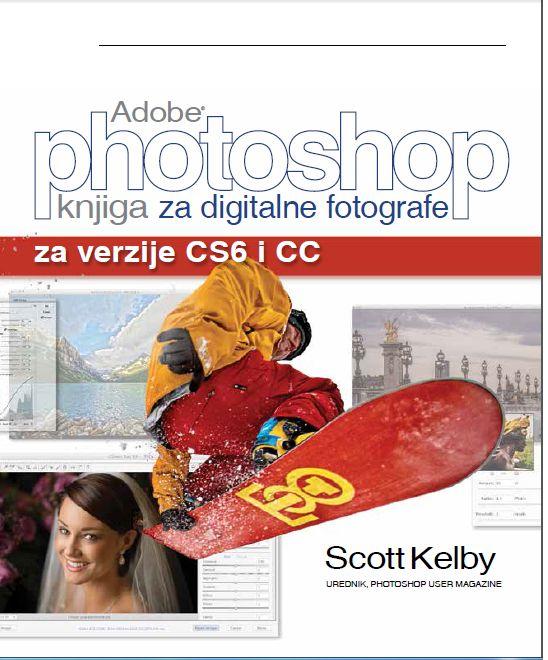 71 best just read images on pinterest playlists reading and photoshop cs6 i cs za digitalne fotografe pdf e knjiga download besplatne e fandeluxe Image collections