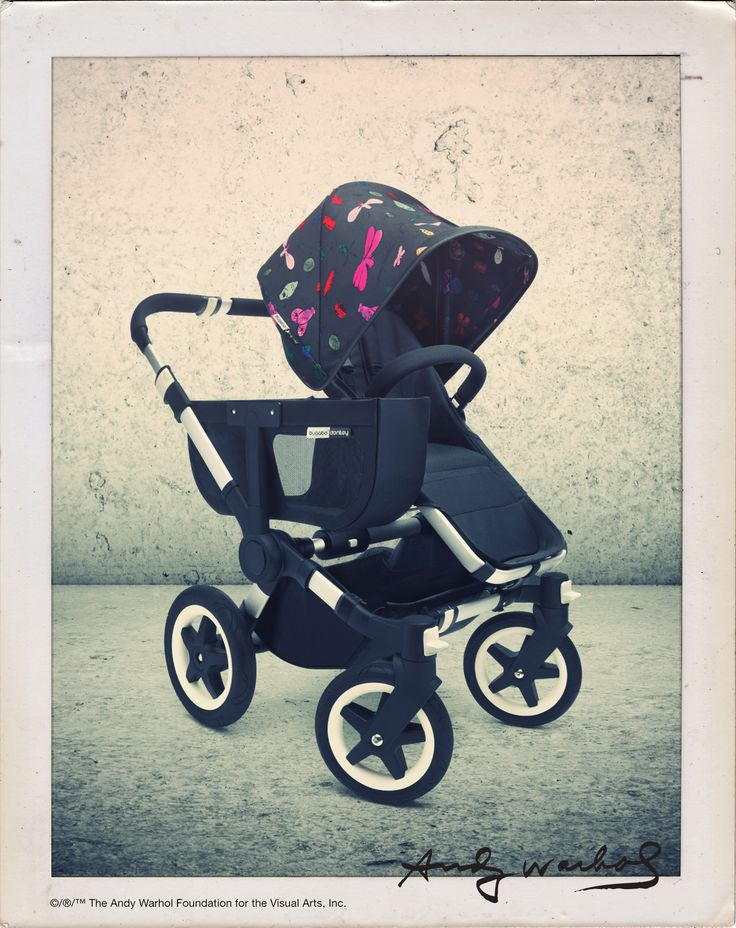 17 Best Images About Pushchairs Amp Child Car Seats On