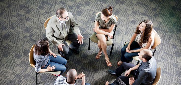 """La crescita personale può essere raggiunta anche seguendo un percorso di gruppo. Il gruppo Psicologico esperenziale """"Io e l' Altro"""" si pone come obiettivo quello di favorire una maggiore consapevolezza di sè nelle interazioni sociali, aumento la capacità di rapportarsi rispetto agli altri."""