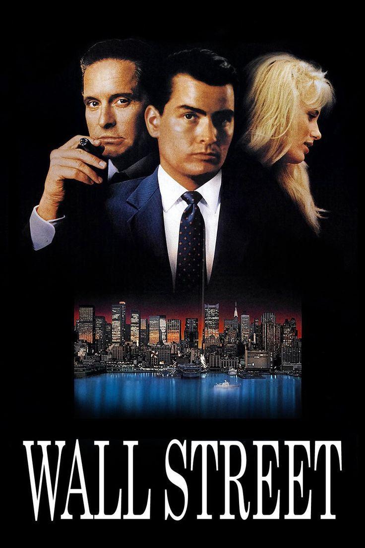 wall street wall street street film film on wall street movie id=28389