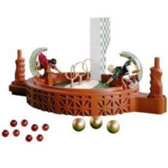 harry potter produits dérivés | Les Produits Dérivés - Harry Potter - Le Grand Escalier - Poudlard12