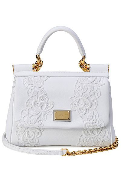 Dolce  Gabbana Handbags Collection  more details Clothing, Shoes & Jewelry : Women : Handbags & Wallets : http://amzn.to/2jBKNH8