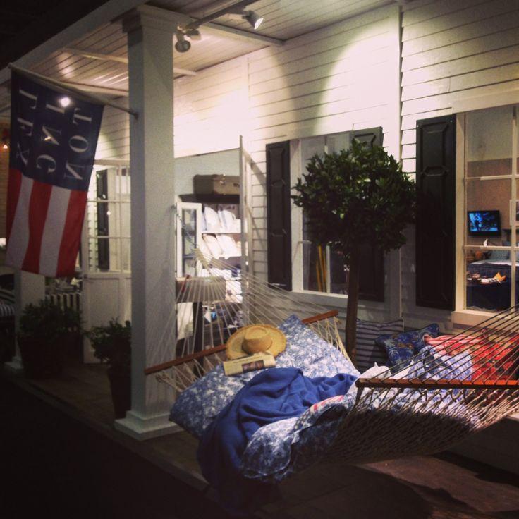 die besten 25 lucky marke ideen auf pinterest lucky markenschuhe lucky brand geldbeutel und. Black Bedroom Furniture Sets. Home Design Ideas
