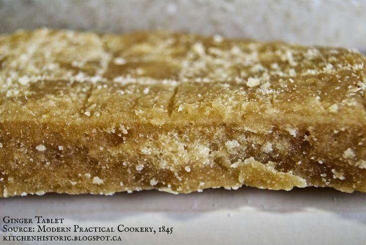 Kitchen Historic: Search results for fudge 1845