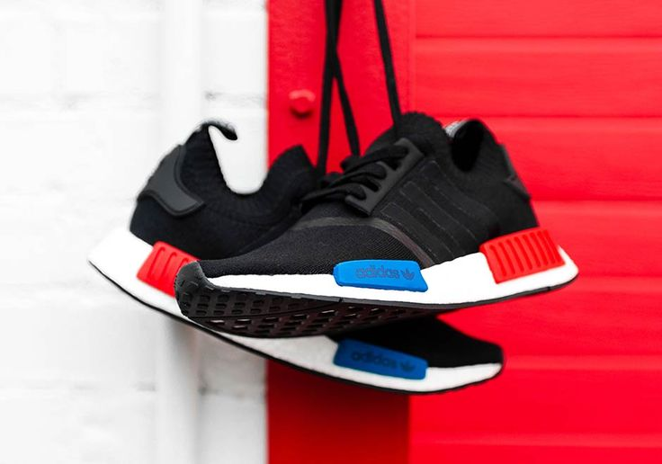 adidas NMD OG - US Release Info | SneakerNews.com