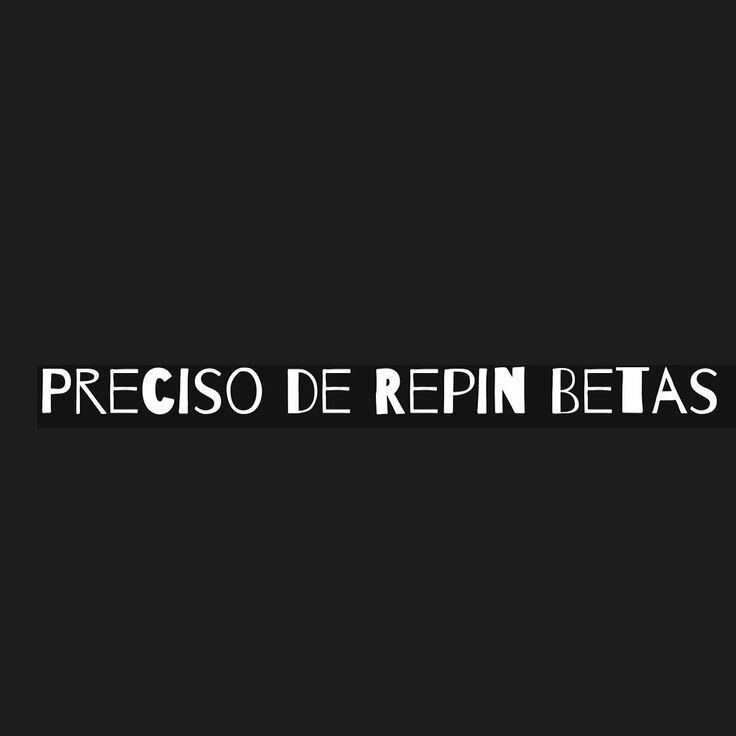 Juliana Carrenho (@julianacarrenho) | Twitter