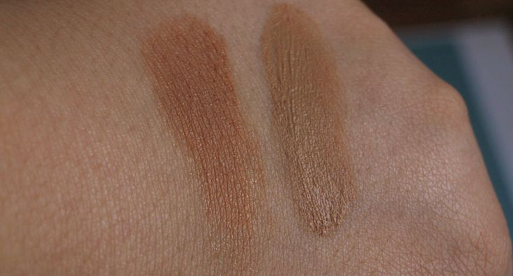 The Black Pearl Blog - UK beauty, fashion and lifestyle blog: Bourjois Maxi Delight Bronzer and Bronzing Base Review
