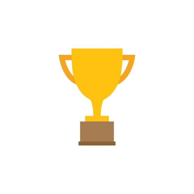 Trophy Cup Graphic Design Template Vector Illustration Trophy Icons Template Icons Cup Icons Png And Vector With Transparent Background For Free Download Graphic Design Templates Vector Illustration Design Template