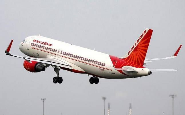 Spooked by 'haunted ghosts' hotel, Air India crew asks airline to change accommodation , http://bostondesiconnection.com/spooked-haunted-ghosts-hotel-air-india-crew-asks-airline-change-accommodation/,  #AirIndiacrewasksairlinetochangeaccommodation #Spookedby'hauntedghosts'hotel