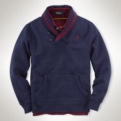 Boy's T Shirts, Shirts, Polos, Pants and Jackets Sizes 8-20 from Ralph Lauren