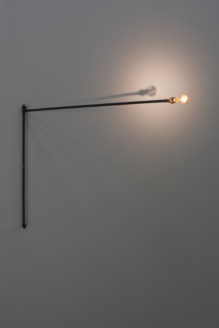 Lampe - Charlotte Perriand