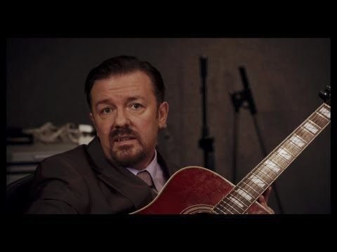 Have you been wondering what David Brent of The Office has been doing since his departure, ten years ago, from Wernham Hogg? Well, working in the recording industry. (Watch the fruits of his labor here: http://www.youtube.com/watch?v=XmTV62mE1PA )