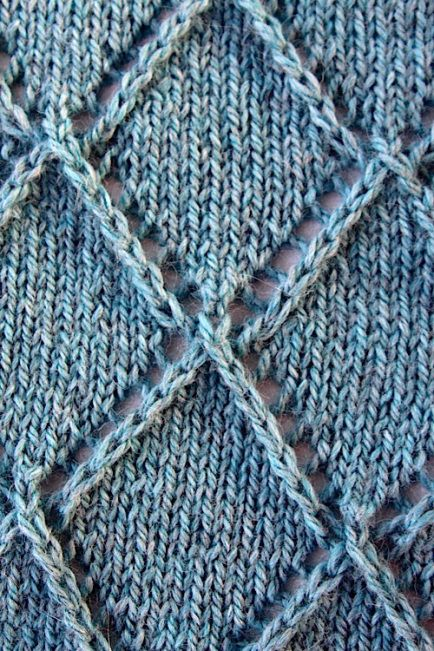 Knitting Decreases K2tog : Images about knitting yarn on pinterest fair isles