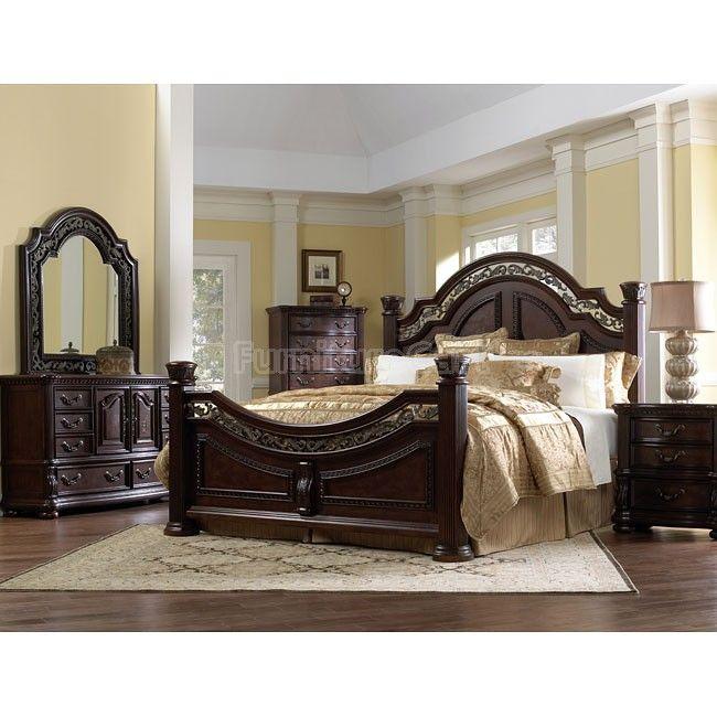 Mejores 13 imágenes de Furniture I Love en Pinterest   Dormitorios ...