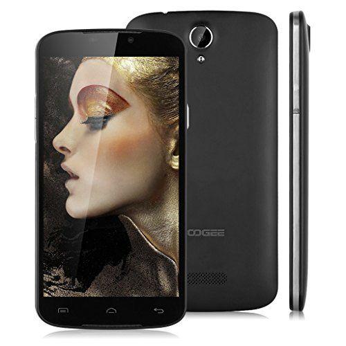 #Sale DOOGEE X6 #Pro 5.5 #Zoll 4G #LTE #Smartphone #Android 6.0 #Dual #SIM #Dual #Kamera #Handy ...  Tagespreisabfrage /DOOGEE X6 #Pro 5.5 #Zoll 4G-LTE-Smartphone #Android 6.0 #Dual #SIM #Dual #Kamera #Handy #ohne Vertrag 16GB Speicher #Smart Wake #Air Gestures OTA #GPS WIFI #Schwarz  Tagespreisabfrage   Spezifikationen Grund Information: Model: DOOGEE X6 #Pro Band: 2G: GSM 850/900/1800/1900MHz, 3G: WCDMA 850/1900/2100MHz 4G:800/900/1800/2100/2600MHz(FDD-LTE #Band 1/3/7/8/20)