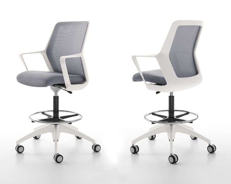 Ofs Flexxy Stool Google Search Stools Commercial