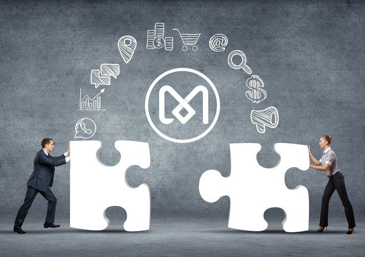 De Part son service d'outsourcing, Devcom-Media propose la mise à disposition d'employés administratifs qualifiés et compétents pour toutes vos tâches administratives.