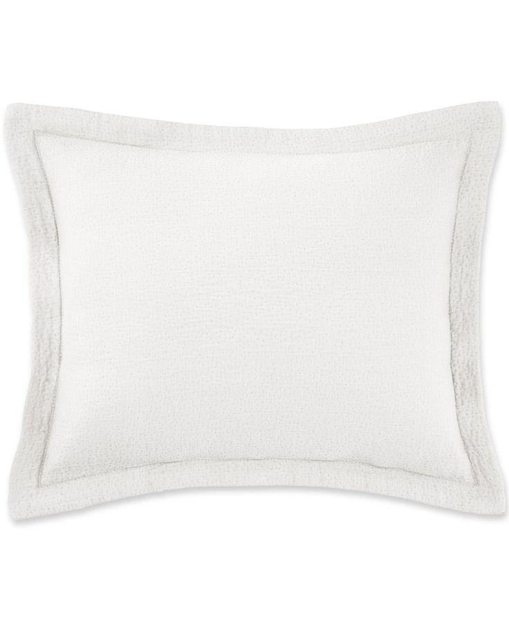 Closeout! Ralph Lauren Isla Belize 12 x 16 Decorative Pillow Architecture inspirations ...