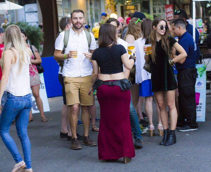 Visit or avoid... your call. The-most-hipster-neighborhood-in-every-eu-country