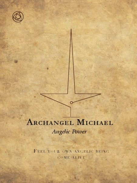 Best 25 Archangel Michael Tattoo Ideas On Pinterest St