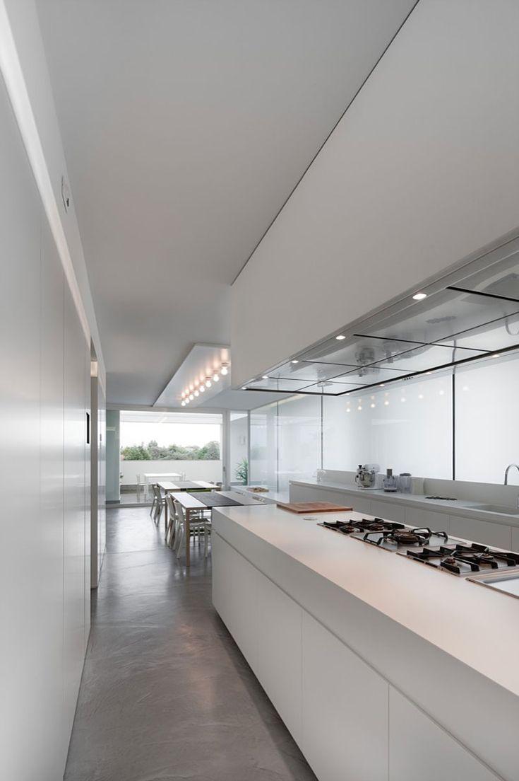 Casa X5 by MZC Architects (13)