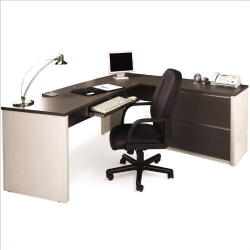 43 Best Furniture Home Office Desks Images On Pinterest