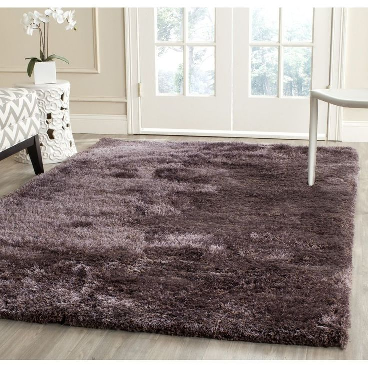 polyester rugs 4x6 rugs south beach area rugs shag rugs master bedroom bedroom ideas walmart lavender