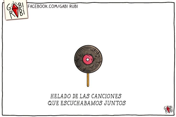 sueño+stereo+soda+stereo+-+Gabi+Rubi+-+gabirubi.jpg (760×507)