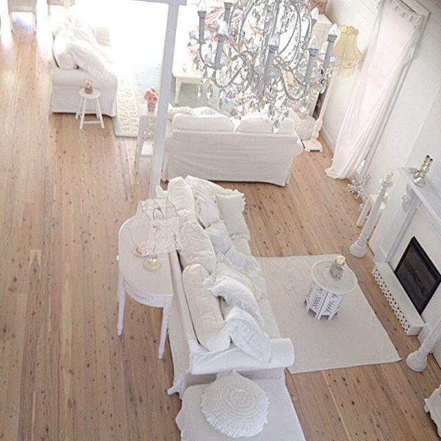 226 best inspiration shabby chic images on pinterest for Rachel ashwell house
