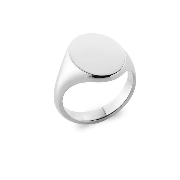 150 best Ring images on Pinterest Jewelry rings Rings and Ancient