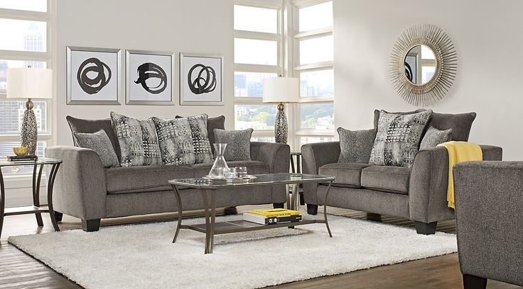 Best 25 loveseats for sale ideas on pinterest loveseats - Small living room furniture for sale ...