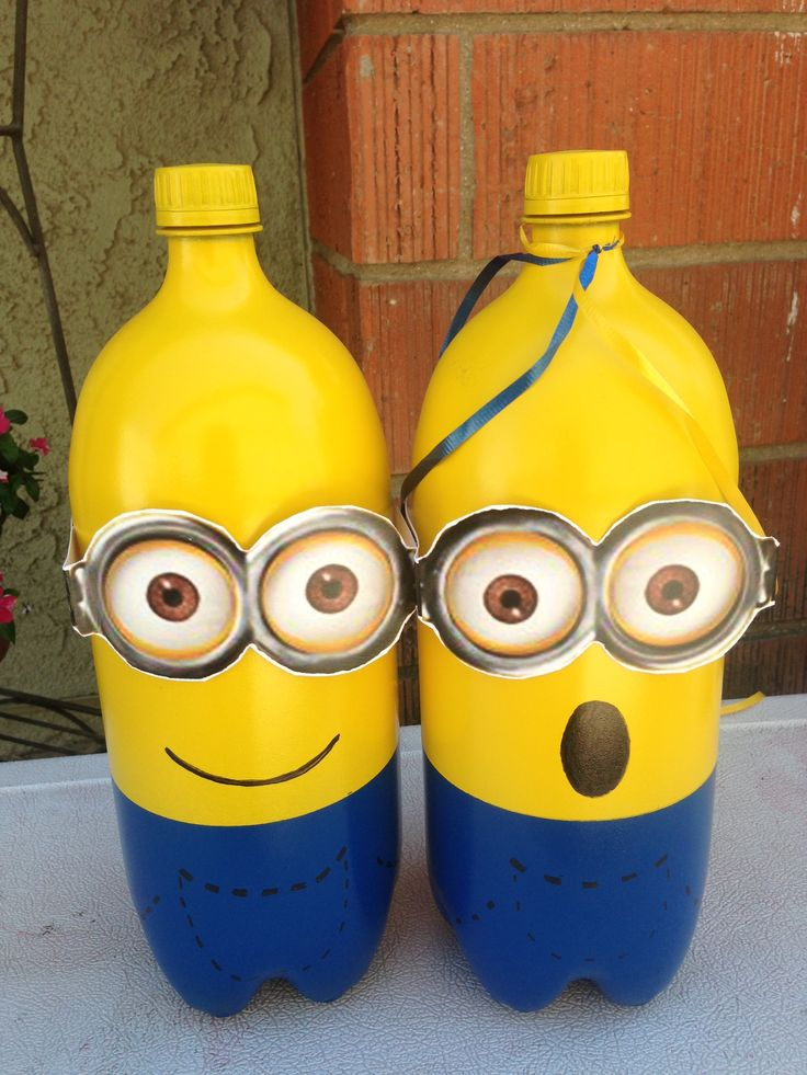17 Best Images About Food Amp Drink On Pinterest Minion
