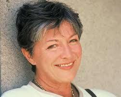 ANNE-MARIE PEYSSON  (1935-2015)