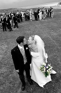 <3: Pictures Ideas, Wedding Photography, Photos Ideas, Group Shots, Wedding Photos, Wedding Poses, Nascar News, Wedding Pictures Poses, Photography Ideas
