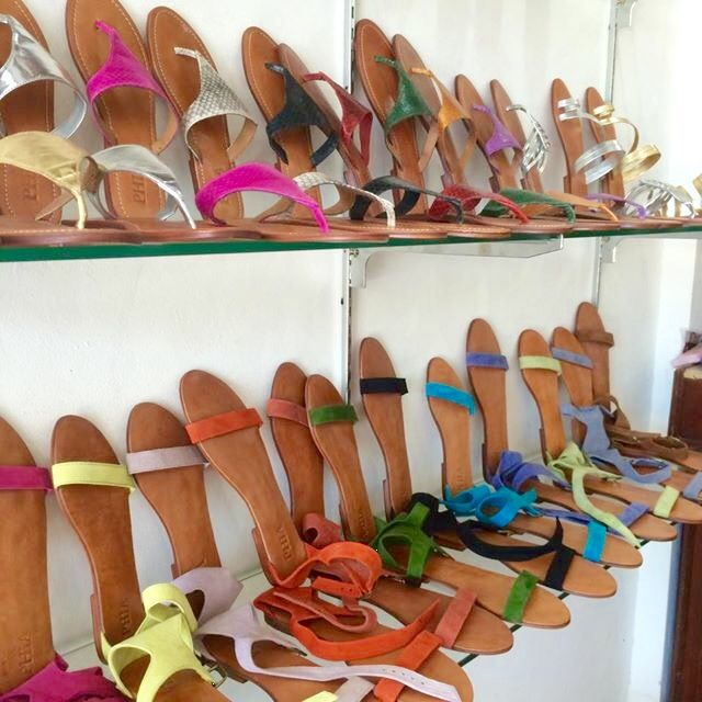 Knitting Factory Bali : Best images about bali shopping on pinterest shops